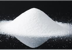 China Garantía de calidad de la categoría alimenticia del tripolifosfato de sodio (STPP) el 95% ISO on sale