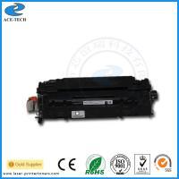 Black Canon Toner Cartridge , Canon LBP6750dn Toner CRG-124II/324II/724II Cartridge