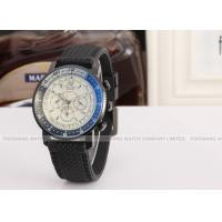 Skeleton Mens Automatic Watch , Hand Wind Mechanical Movement Sport Watch