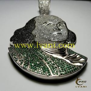 Womenmen pendantship hop pendantscustom hip hop pendants with womenmen pendantship hop pendantscustom hip hop pendants with good quality and best price aloadofball Images