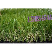 leisure/garden/landscape synthetic grass/ turf