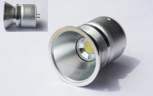 China dimmable LED spot light 5W on sale