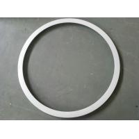Mill Finish Surface Treatment CNC Precision Machined Parts Aluminum Bending Tube