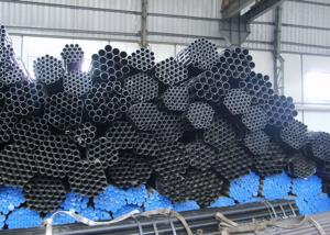 China 4130, 4140, 4142 seamless steel pipe, cold drawn low-alloy pipe for a wide range of uses on sale