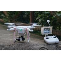 Drone RC Quadcopter with HD camera (1080P)/Sport Camera
