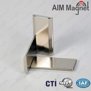 China small block magnets on sale