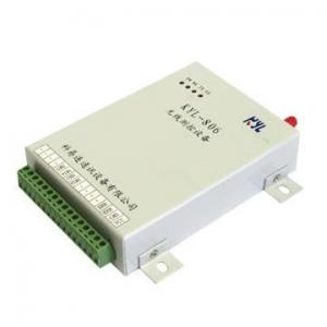 China KYL-816 two channels Wireless Analog Acquisition Module on sale