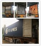 Chinese Shipping Agent Furniture City Foshan China Buying Sourcing Agent
