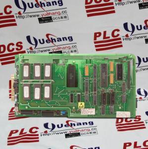 China 1756IB16ISOEControlLogix 16 Isolated Point Module on sale
