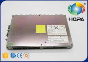 China Controller Excavator Monitor YN22E00123F1 YN22E00123F2 YN22E00123F3 YN22E00123F4 SK230-6 on sale