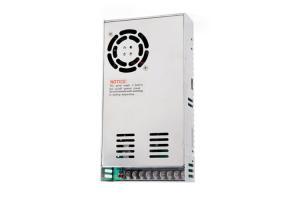 China 350w Switching Power Supply 220v 24V 14.6A AC DC Switching Power Supply 12v 29A on sale