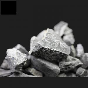 China price of 100kg drum gas yield 295L/kg calcium carbide stone 25-50 50-80mm made in china on sale