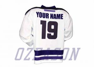 116b4c6a8 ... Quality Wholesale 2017-2018 Full Sublimation Canada Team NHL Ice Hockey  Jersey for sale ...