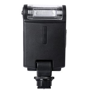 China ITB-282c E-TTL Camera flash speedlite for Canon EOS 1DX EOS 5D Mark III 7D Mark II 7D 70D 6D 60D/60Da T5i/T4i/T3i/T2i on sale