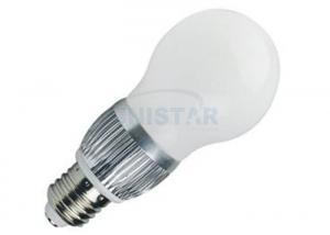 China High Brightness Cree LED Globe Lighting Bulbs 290lm 3W for Home Indoor Lighting on sale