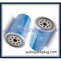 China Oil filter 26310-27420 For korean Car Motorcycle Spare Parts Filtro de Aceite on sale