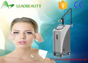 China CE & FDA approved most professional fractional co2 laser beauty device fractional co2 laser cost on sale