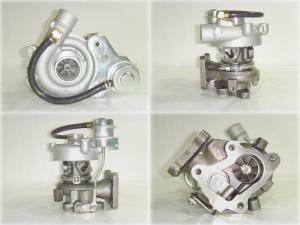 China OEM 2CT, 2.0L Diesel Engine Toyota Turbochargers (CT12-064) For Toyota Camry, Lite/Townace on sale