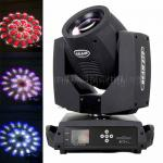 2019 New Demo 230w 7R Sharpy Beam Spot Wash 3-in-1 Moving Head Lights