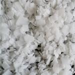 caustic soda naoh 99% high quality top grade 99 flakes