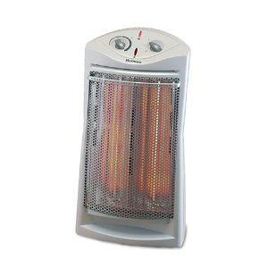 China 1000W Quartz/Carbon heater NSB-100Q1/Q5 on sale