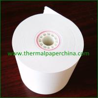 80mm Thermal Roll Paper