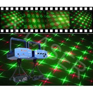 China  M150 Mini party/ktv/dj/disco laser light on sale