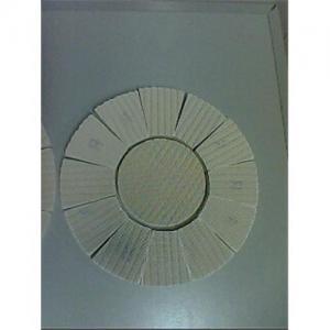 China Far Infrared Ceramic Honeycomb on sale