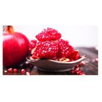 100% organic Punica granatum/pomegranate extract - Ellagic Acid: 40%, 50%, 90% (HPLC) Polyphenols