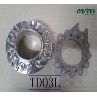 Corsa C 1.7 CDTI Meriva A 1.7 CDTI Turbine Variable Nozzle VNT TD03 49131-06007 49131-06006 49131-06004 49131-06003