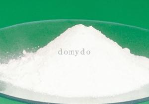 China Dibenzoyl-L-tartaric acid, Pharmaceutical Intermediates / pharmaceutical material on sale