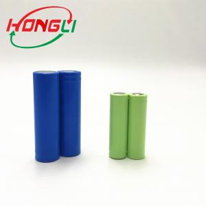 China Top Quality 14500 3.7V Battery 14500 Battery 500mAh for ETC OBU on sale
