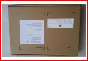 Quality 100% Original Windows Server 2012 R2 Standard X64-Bit HP License for sale