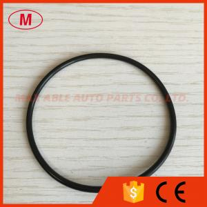 China K27 turbocharger turbo O ring small on sale