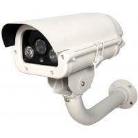 Outdoor Megapixel IP camera