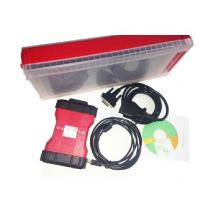 china OEM Wireless VCM II Dealer Diagnostic Tool for Ford VCM II