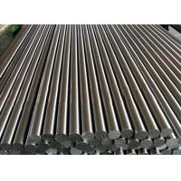 China 2mm 3mm 5mm 9mm 10mm Stainless Steel Round Bars 304 0Cr18Ni9 En1.4301 SUS304 TP304 on sale