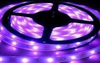 China IP68 Waterproof SMD 5050 FPC 2A Flexible Led Strip Lights with Working Voltage 12V DC on sale