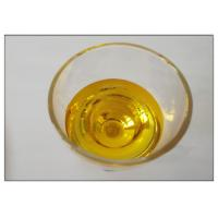 Reducing Fat CLA Safflower Oil Supplement Seed Extraction Colorless ISO Certification