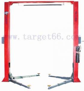 China car lift machine TG-2-35A on sale