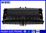 High Performance Fiber Optic Joint Enclosure IP68 For Local Area Networks