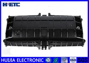 China High Performance Fiber Optic Joint Enclosure IP68 For Local Area Networks on sale