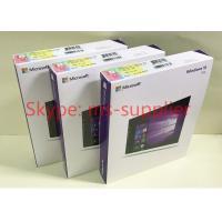 USB Flash Drive Windows 10 Pro Pack / Download Windows 10 Operating System