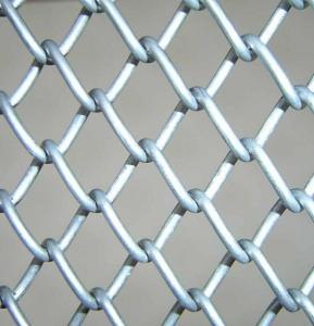 China wire mesh cheap galvanized welded wire mesh stainless steel wire mesh 4x4 welded wire mesh on sale