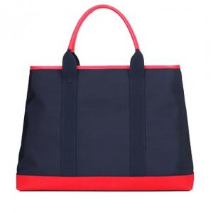 China Ladies Fashion Handbags Messenger Womens Tote Bags Different Colors Large Capacity on sale
