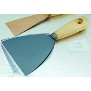 China Non-Magnetic Titanium putty knife on sale