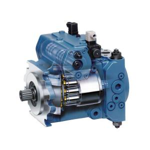 China High Efficiency Rexroth A4vg Pump For WA320-6 Loader Hydraulic Pump on sale
