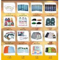 Textile,Handkerchief,Cap,Singlet(BYC)