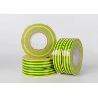 0.16mm*10M Tape Tennis Ball PVC Friction Tape For Handlebar Of Bicycle