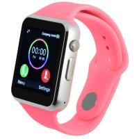 wholesale Smart Watch Kids Women Watches Bluetooth Android Smartwatch Phone Call SIM TF Men Smart Watch Smart Electronic